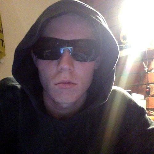 Andrew Stolzenburg's avatar