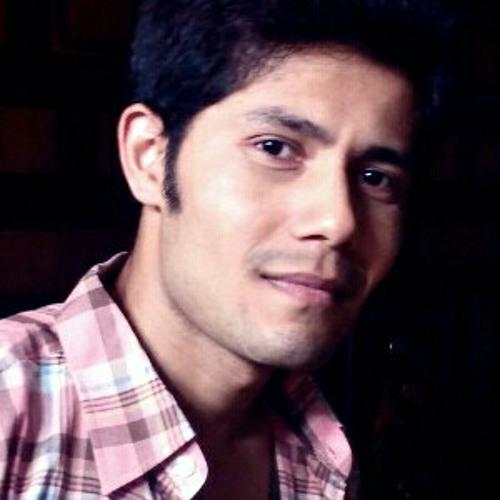 dipendra-bhattarai's avatar