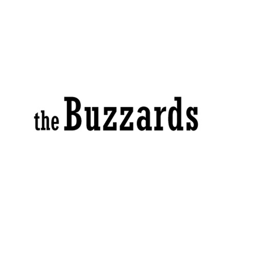 The Buzzards Official's avatar