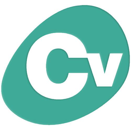 CV America's avatar