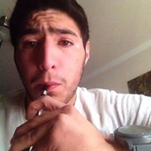 Stephen Dominguez 2's avatar