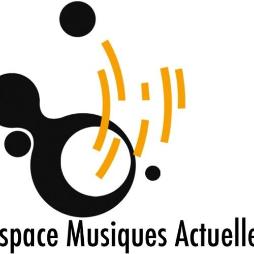 Espace Musiques Actuelles's avatar