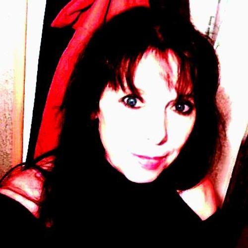 romi bergmann's avatar