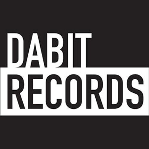 Dabit Records's avatar