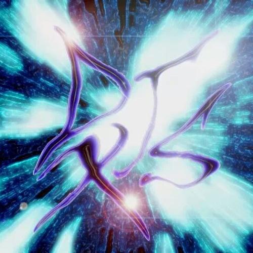 Excess™ - Official DJ XS's avatar