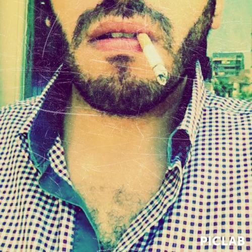 Monir Monir's avatar