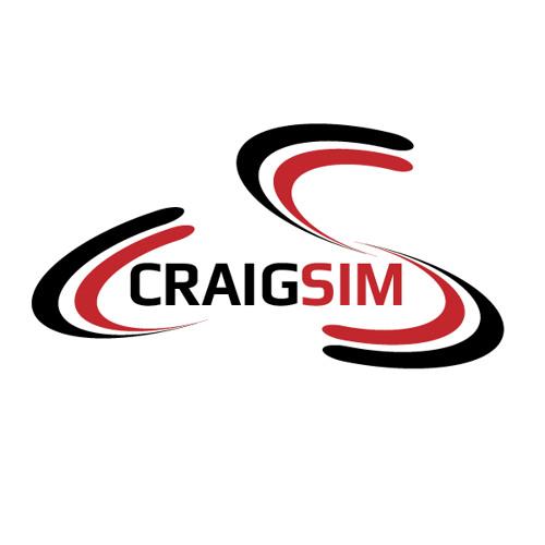 craigsim's avatar