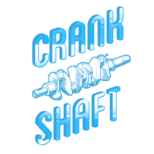 crankshaft's avatar