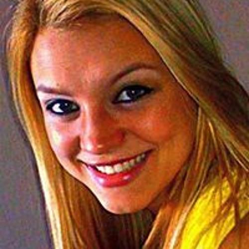 Krystina Wassermann's avatar