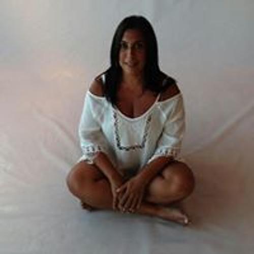 Liz Sciarretta Cammarano's avatar