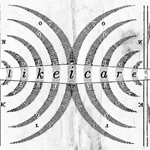 likeicare's avatar
