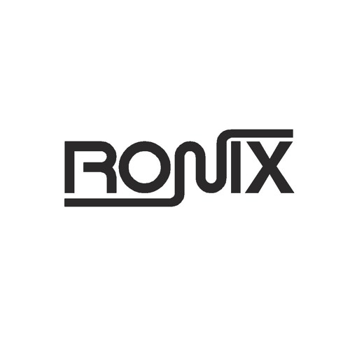 DJ Ronix's avatar