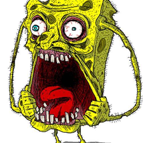 Chevcreast's avatar