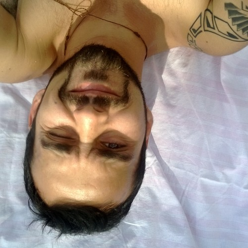 Paulohenrique Souza's avatar