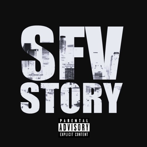 TheSfvStory's avatar