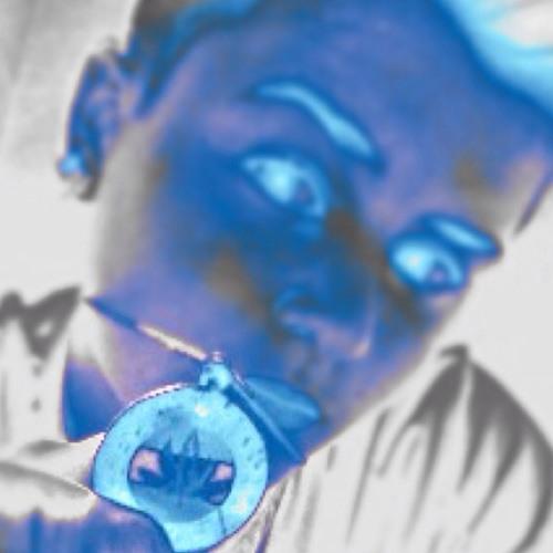 KIERAN ONEILL's avatar