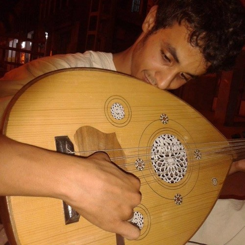Basset Almanzor's avatar