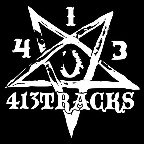 413TRACKS's avatar