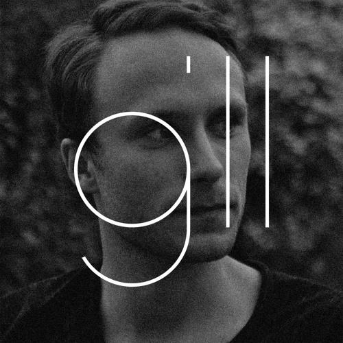 tintin_music's avatar
