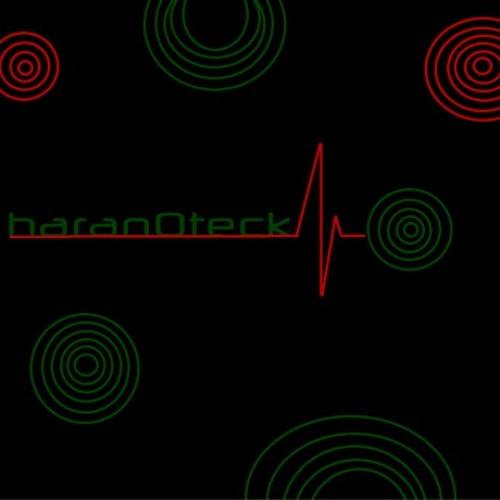 haranoteck's avatar
