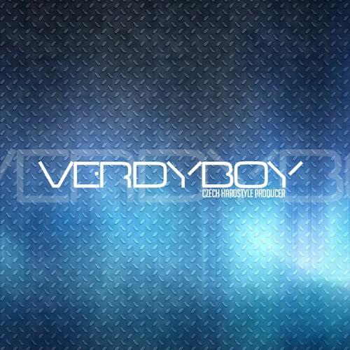 VerdyBoy's avatar