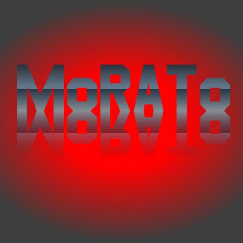morato brk's avatar
