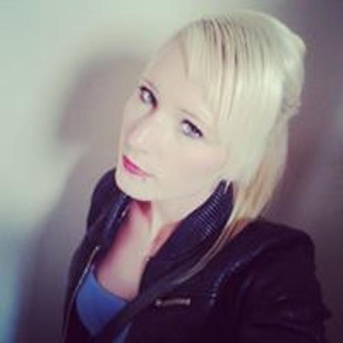 Natalie Pinky Rose's avatar