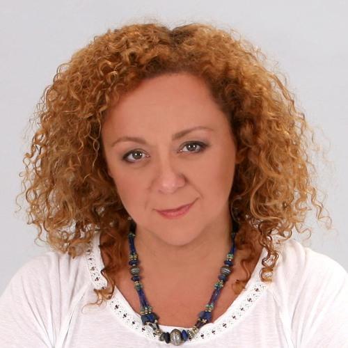 Alexandra Solnado's avatar