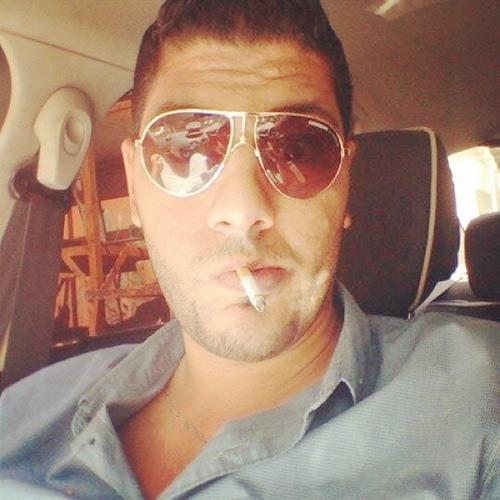 Mohamed Zezo 13's avatar