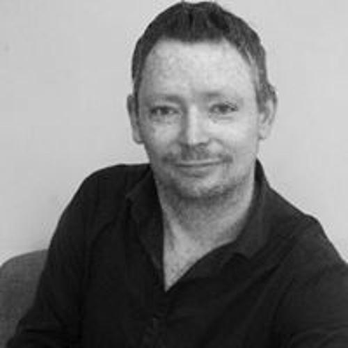 David Henderson 55's avatar