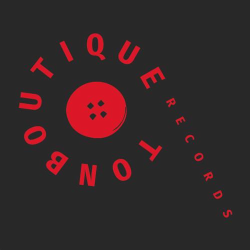 Tonboutique Records's avatar