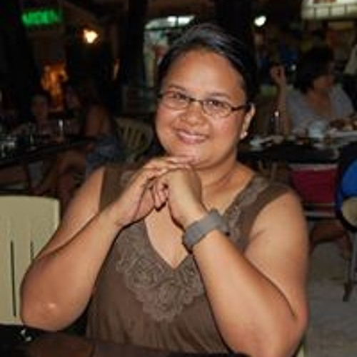 Anna Dela Cruz-Go's avatar