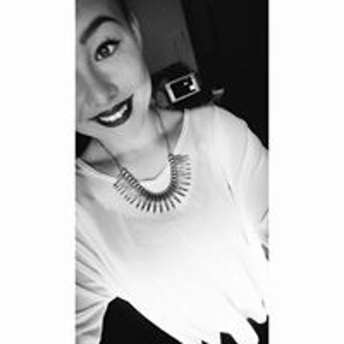 katrinlilja9's avatar