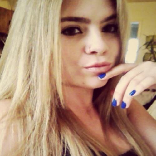 Marcella Danilow's avatar