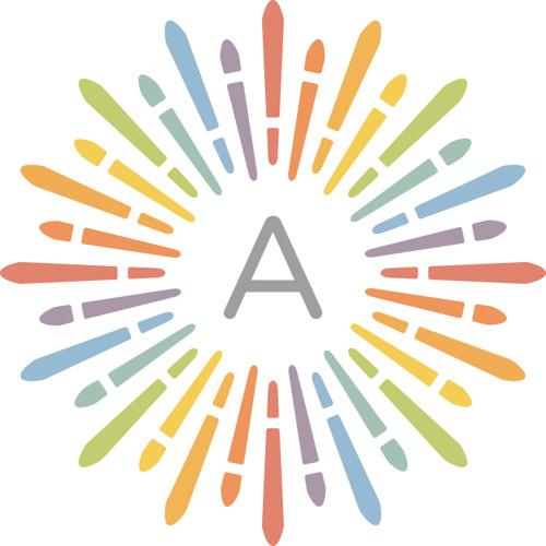 Allegrezza Singers's avatar