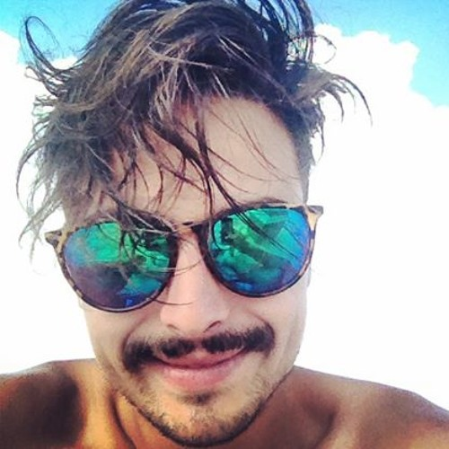 Fabio Mafo Ferreri's avatar