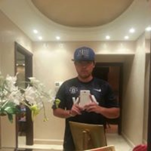Hussein Yassin 8's avatar
