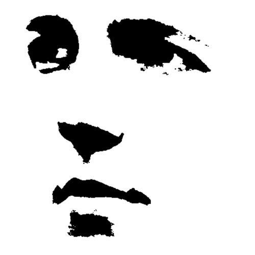 modi.starch's avatar