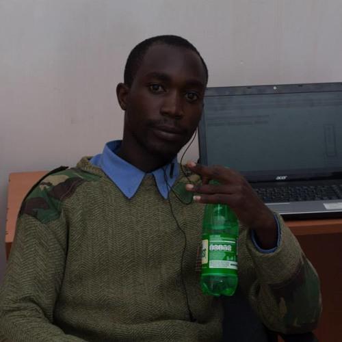 user576746562 Ras Chotez's avatar