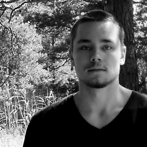 Oskar Tuomi 1's avatar