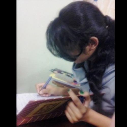 Neha_hanif's avatar