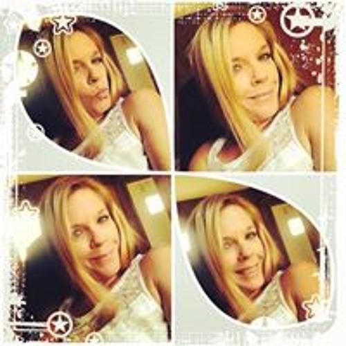 Alicia R. Patterson's avatar