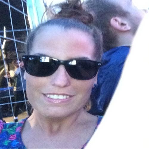 GemmaTaylor's avatar