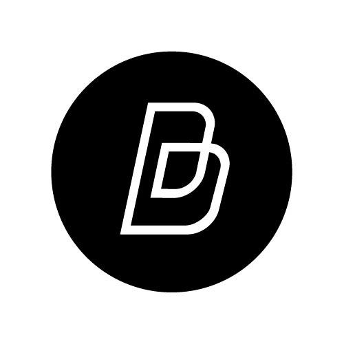 Daniel Bahr's avatar