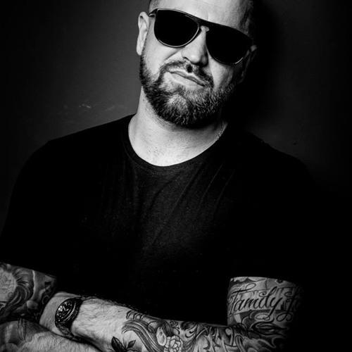 DJ MAALEEK's avatar
