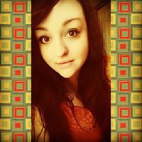 Sherelle Dawn Hill's avatar