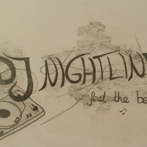 DJ Nightliner's avatar