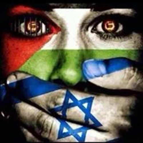 Muhammed Bal 2's avatar