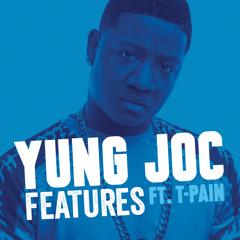 Yung Joc Official