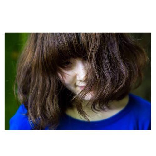 Sawa ICHIHASHI's avatar
